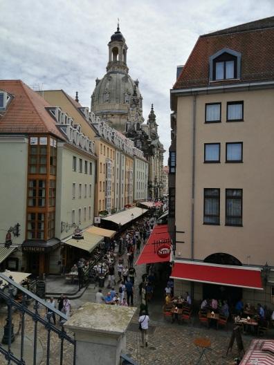 Dresden_altstadt