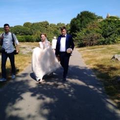 wedding - kiev